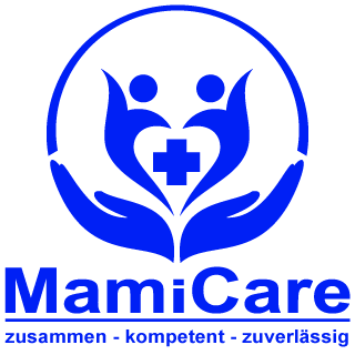 Logo_mamicare_vertikal_transparent_320x320